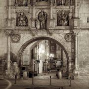 Burgos #1