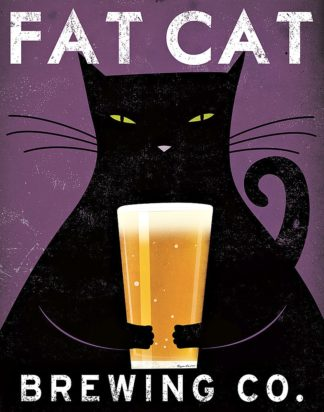 Cat Brewing Co.