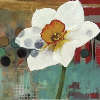 Daffodil Mannerisms