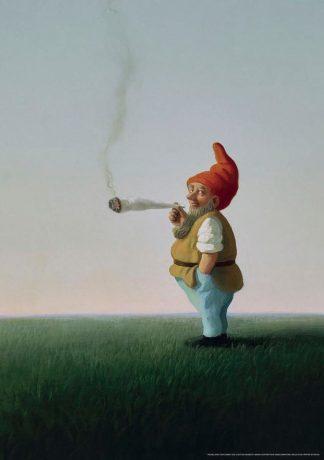Joint-Zwerg
